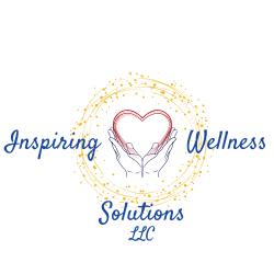 Inspiring Wellness Solutions, LLC